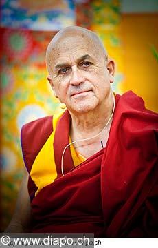 Haut Chef Spirituel Du Tibet : spirituel, tibet, Photos, Régis, Colombo, Photographe, Professionnel, Lausanne, Suisse, Romande, Banque, D'images, Presse, Quotidienne
