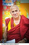 Haut Chef Spirituel Du Tibet : spirituel, tibet, Photos, Régis, Colombo, Photographe, Professionnel, Lausanne, Suisse, Romande, Banque, D'images, SAINTETÉ, DALAÏ-LAMA