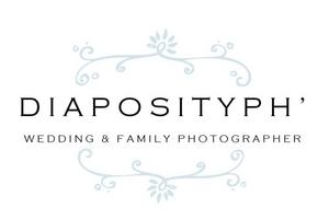 DiaposiTyph'