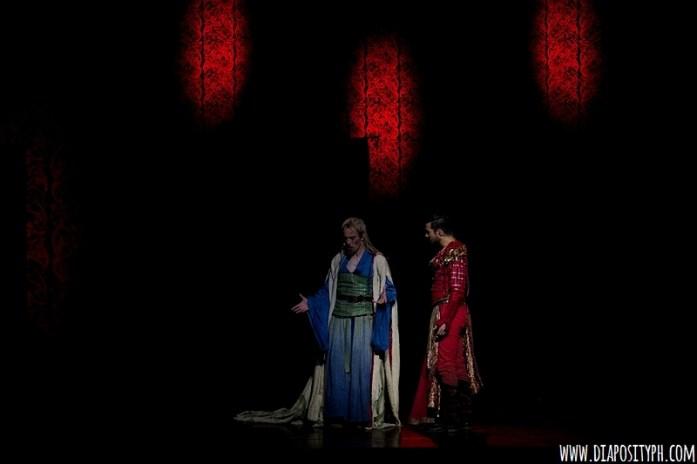 La légende du Roi Arthur  - DiaposiTyph' Photographie_030 [WEB]