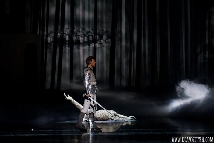 La légende du Roi Arthur  - DiaposiTyph' Photographie_070 [WEB]