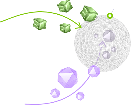 Diaprin - передовая американская технология при диабете2 типа