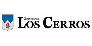 Gimnasio-los-Cerros