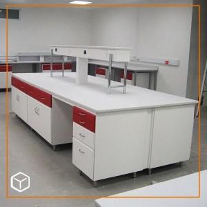 Laboratorio-Diaquin-25