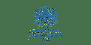 Universidad-Javeriana