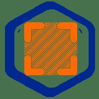 1.-Icono-Modularidad-Duiaquin