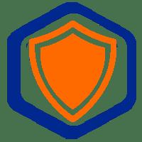 1.-Icono-Seguridad-Duiaquin