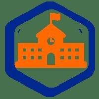 2-Icono-Colegios-Diaquin