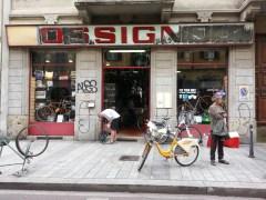 Ma davvero così tante bici a Milano?