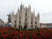 Duomo pendente