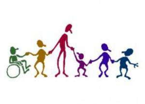 subvencions escola inclusiva