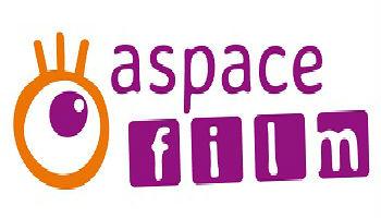 ASPACEfilm concurs curt