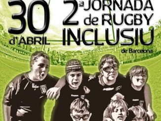 cartell rugby inclusiu
