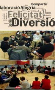 jornades diversitat barcelona