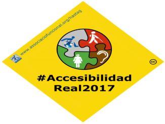 logo campanya accessibilitatreal2017