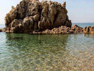 calella de mar programa sortides respir estiu