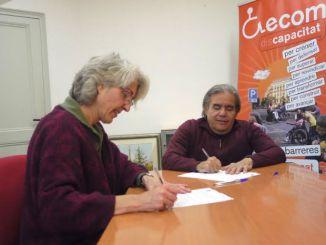 signatura acord ecom i favb
