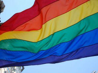 bandera orgull transexuals