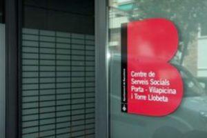 centre serveis socials