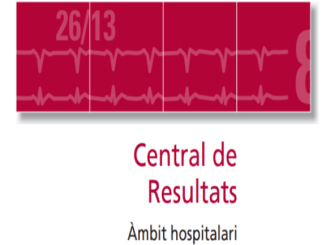 centre resultats salut mental 2015