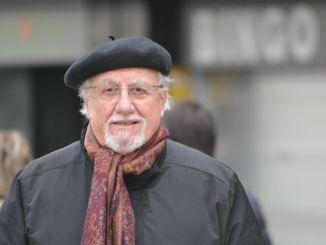Josep-Maria-Jarque educació inclusiva
