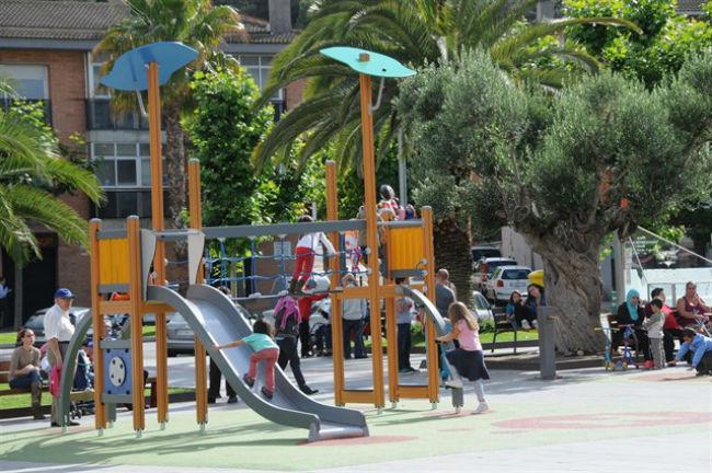 parcs-infantils-discapacitat-sant-andreu-de-la-barca