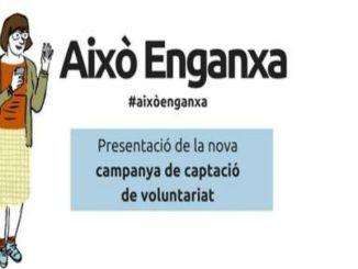 campanya-dincat-voluntaris-aixo-enganxa