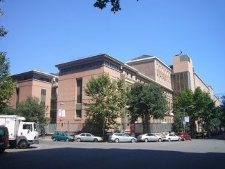 hospitals-de-catalunya-clinic-barcelona