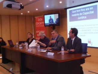 jornada-drets-persones-amb-discapacitat-cocarmi