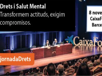 jornada-drets-salut-mental-caixaforum