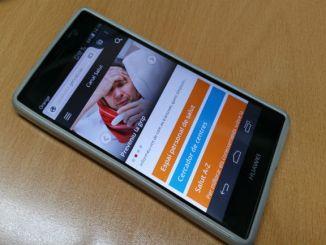 nova-imatge-canal-salud-mobil-tauletes