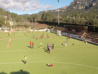 toneig-tennis-adaptat-club-hockey-terrassa