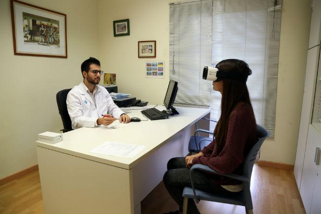 tractament-tdah-realitat-virtual