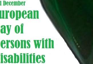ue-conferencia-dia-europeu-discapacitat