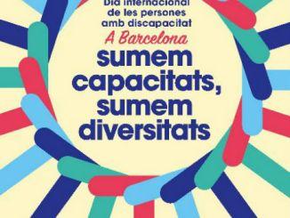 aspasim-activitats-dia-internacional-de-la-discapacitat