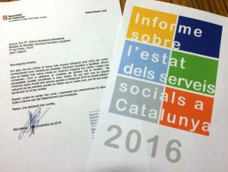 carta-bassa-felicitacio-ministra-sanitat