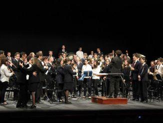 concert-bumt-festivitat-santa-cecilia