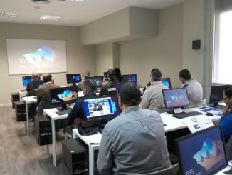 curs-windows-i-word-aules-formacio-mifas