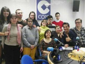 equip-programa-ràdio-down-lleida