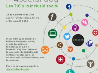 jornada-tic-inclusio-social