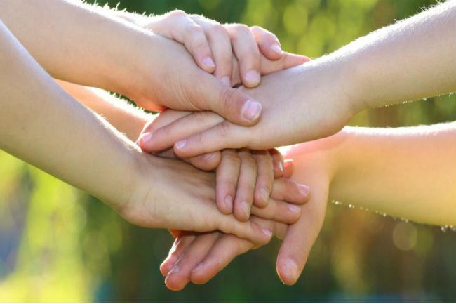 dia malalties neuromusculars inclusio social accessibilitat universal