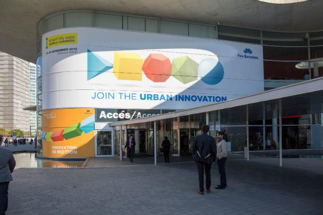 smart city world congress programa accessibilitat discapacitat