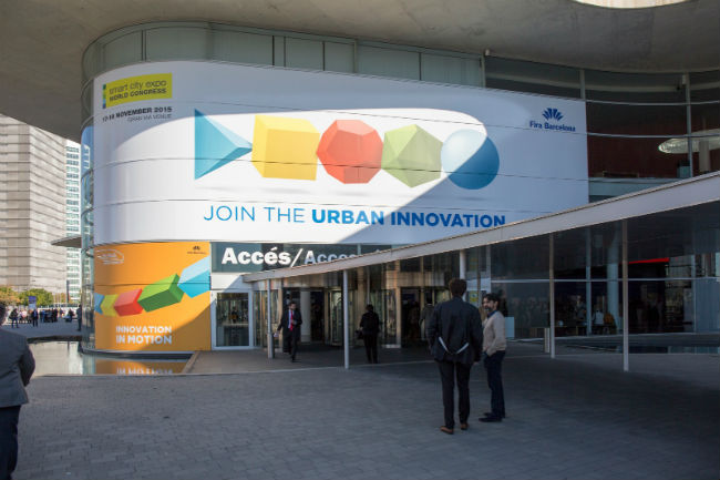 once-solucions-accessibilitat-smart-city