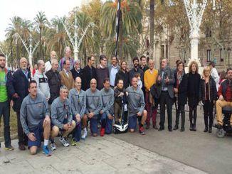 participacio-jornada-inclusiva-esport-adaptat