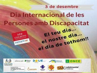 delictes-odi-cocarmi-dia-internacional-persones-discapacitat