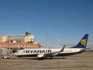 drets passatgers mobilitat reduïda ryanair