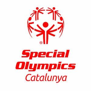 Resultat d'imatges de special olympics