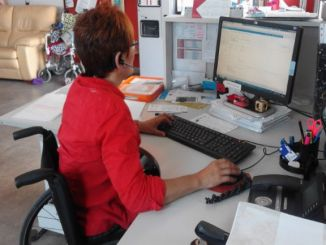 treballadors autònoms espanya