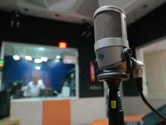 mitjans de comunicació llenguatge inclusiu
