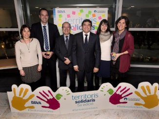projecte expressions premi territoris solidaris sant tomàs